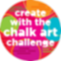 Create Chalk Art Button.png