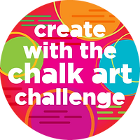 Create Chalk Art Button.png