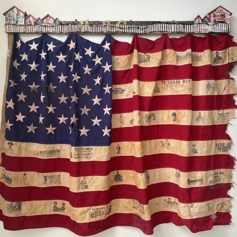 We, Too, Dream America