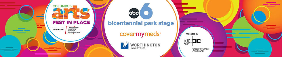 ABC6 stage header.jpeg