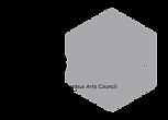 AUC Sponsor Logos_GCAC Gallery.png