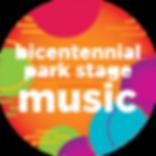 bi park stage music bubble.png
