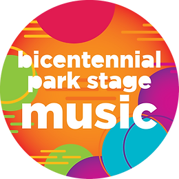 bi park stage music bubble.png