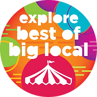explore best of big local bubble.png
