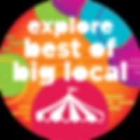 explore best of big local bubble.png