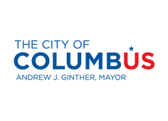 AUC Sponsor Logos_City.png