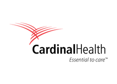 AUC Sponsor Logos_CardinalHealth.png