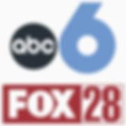 CAF20_ABC6Fox.jpg