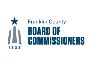 Franklin County BOC
