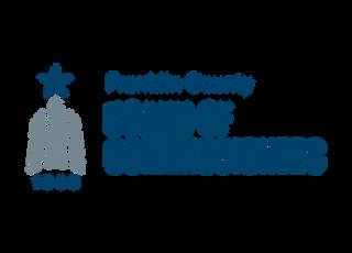 Franklin BOC Logo.png