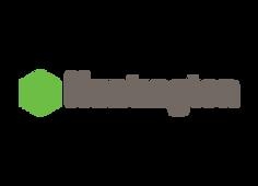 AUC Sponsor Logos_Huntington.png