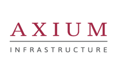 AUC Sponsor Logos_Axium.png