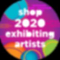 shop 2020 artists bubble.png