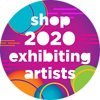 shop 2020 artists bubble.png