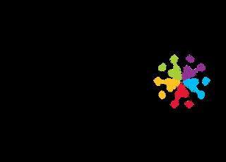 AUC Sponsor Logos_OAC.png