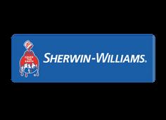 AUC Sponsor Logos_Sherwin Williams.png
