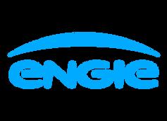 Engie Logo Trans.png