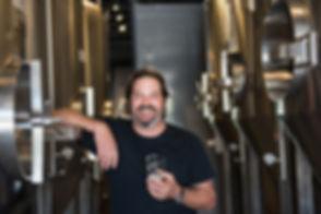 Dog_Rose_Brewery_St_Augustine-60.jpg