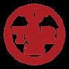 T & R Gourmet Butchery Logo-03_clipped_r