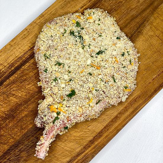 Pork Cotoletta (1)