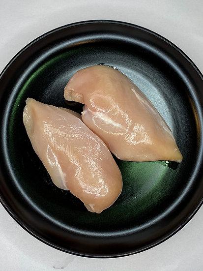 Chicken Breast (2)
