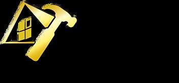 Logo_AdvisorsReno_FixIt.png