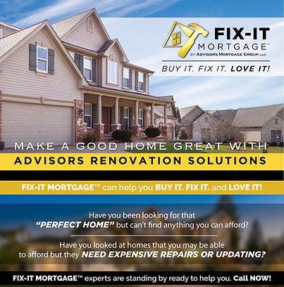 house fix it good great ad 3.jpg