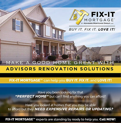 house fix it good great ad 3.jpg