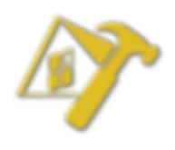 hammer logo shadow.png