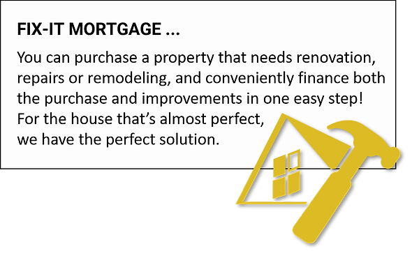 fix it mortgage logo 2.png