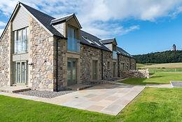 choose home property
