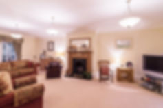 Estate Agent Photographer, Based in Alloa near Stirling