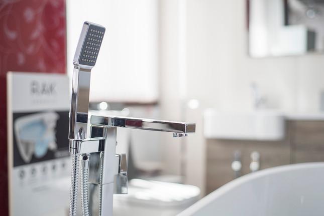FBS Plumbing Solutions