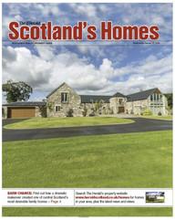 Scotland Homes