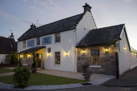 Torbrex Inn
