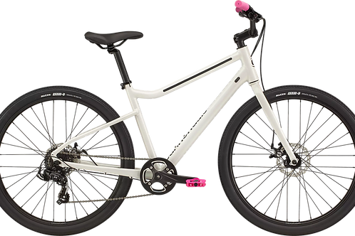 Cannondale Treadwell 3