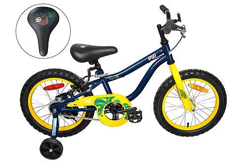 AVP K16 Vélo pour enfants