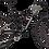 Thumbnail: Cannondale Scalpel Carbon 3