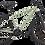 Thumbnail: CannondaleQuick CX 3