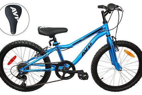 AVP K20 7 vitesses Vélo pour enfants