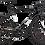 Thumbnail: Cannondale SuperSix EVO Carbon Disc 105