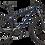 Thumbnail: Cannondale Quick CX 2