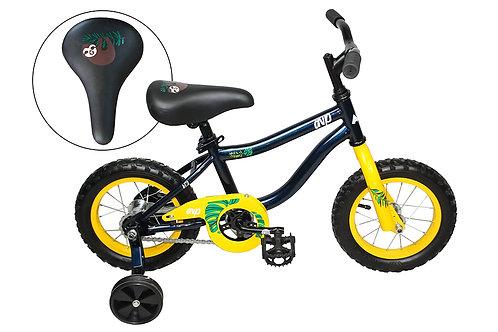 AVP K12 Vélo pour enfants