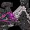 Thumbnail: CannondaleTreadwell 2 Remixte Ltd