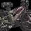Thumbnail: Cannondale Treadwell 3 Ltd