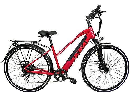 DCO LTR OPEN E-Bike