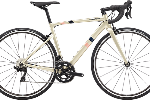 Cannondale CAAD13 Women 105