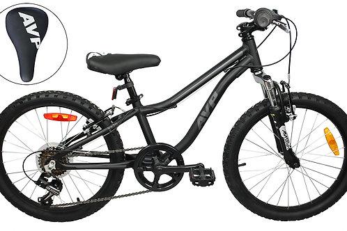 AVP KS20 Vélo pour enfants