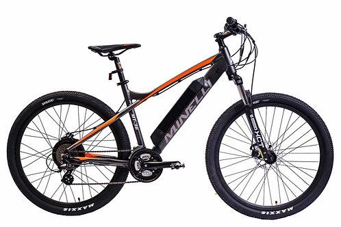 Minelli MT-36 E-Bike