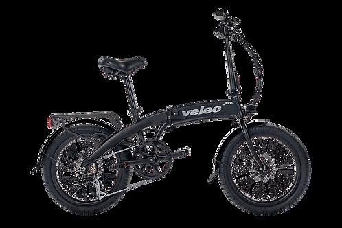 VelecRX36